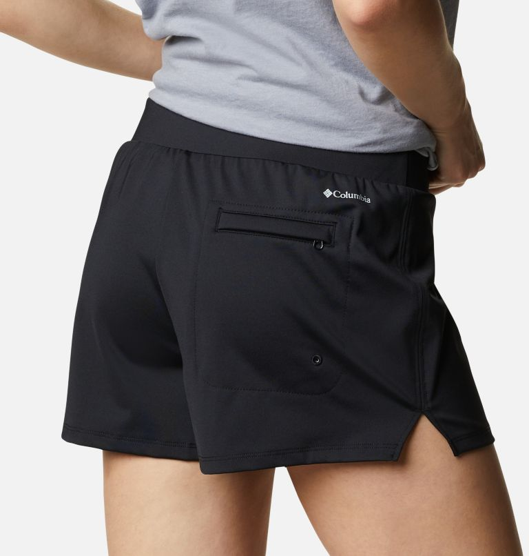 Women's Sandy Creek™ Stretch Shorts Women's Sandy Creek™ Stretch Shorts, a3