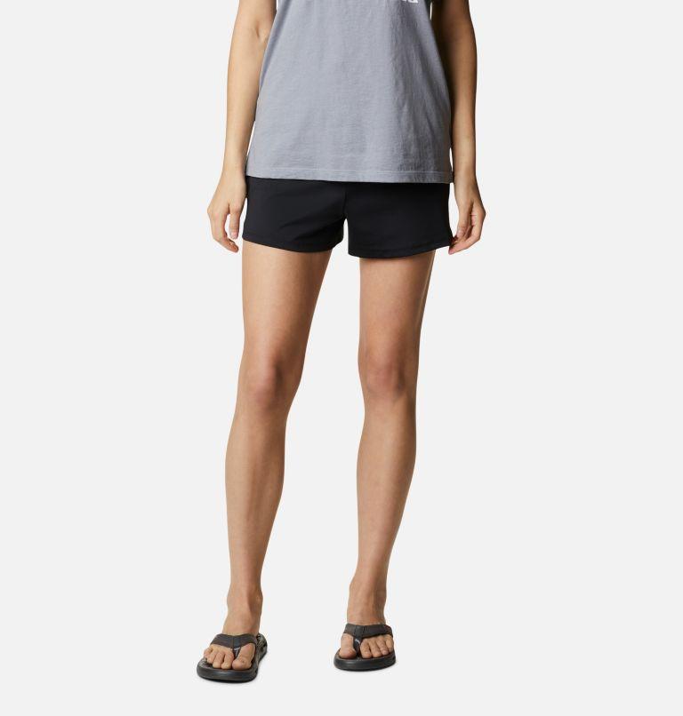 Women's Sandy Creek™ Stretch Shorts Women's Sandy Creek™ Stretch Shorts, front