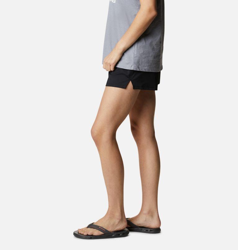 Shorts elásticos Sandy Creek™ para mujer Shorts elásticos Sandy Creek™ para mujer, a1