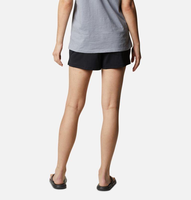 Shorts elásticos Sandy Creek™ para mujer Shorts elásticos Sandy Creek™ para mujer, back