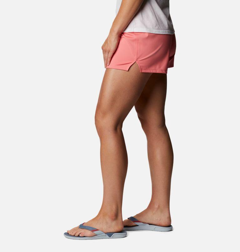 Short Stretch Sandy Creek™ Femme Short Stretch Sandy Creek™ Femme, a1