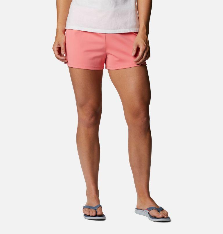 Short Stretch Sandy Creek™ Femme Short Stretch Sandy Creek™ Femme, front