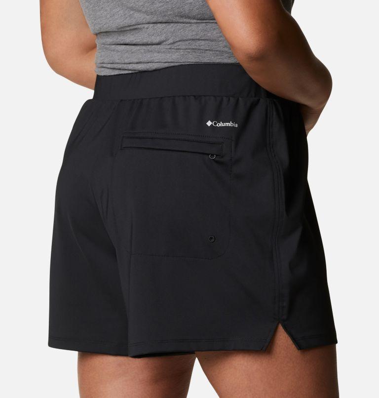Sandy Creek™ Stretch Shorts Sandy Creek™ Stretch Shorts, a3