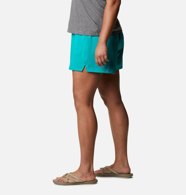 Sandy Creek™ Stretch Shorts Sandy Creek™ Stretch Shorts, a1