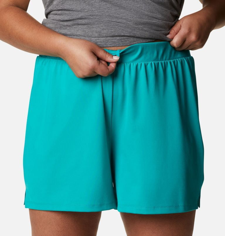 Sandy Creek™ Stretch Shorts Sandy Creek™ Stretch Shorts, a2