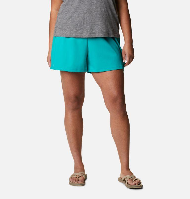 Sandy Creek™ Stretch Shorts Sandy Creek™ Stretch Shorts, front