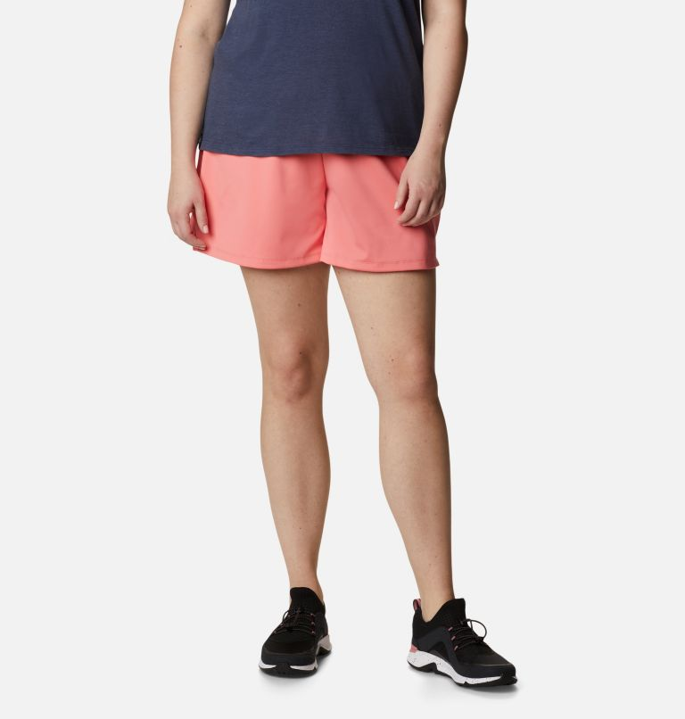 Sandy Creek™ Stretch Short Sandy Creek™ Stretch Short, front