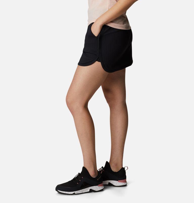 Jupe-short extensible Sandy Creek™ pour femme Jupe-short extensible Sandy Creek™ pour femme, a1