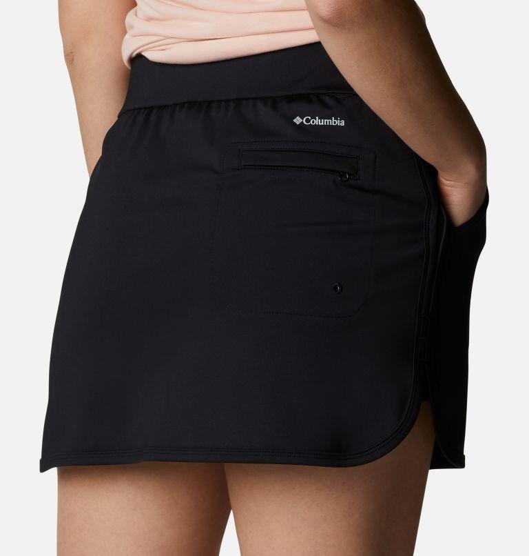 Jupe-short extensible Sandy Creek™ pour femme Jupe-short extensible Sandy Creek™ pour femme, a3