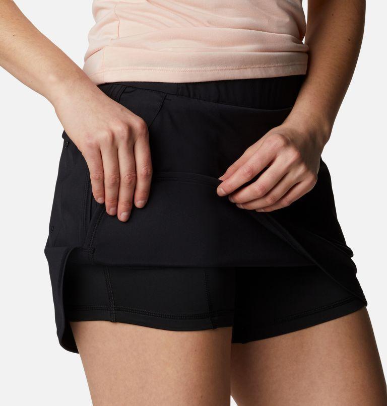 Jupe-short extensible Sandy Creek™ pour femme Jupe-short extensible Sandy Creek™ pour femme, a4