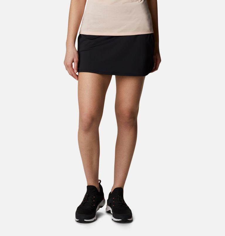 Jupe-short extensible Sandy Creek™ pour femme Jupe-short extensible Sandy Creek™ pour femme, front