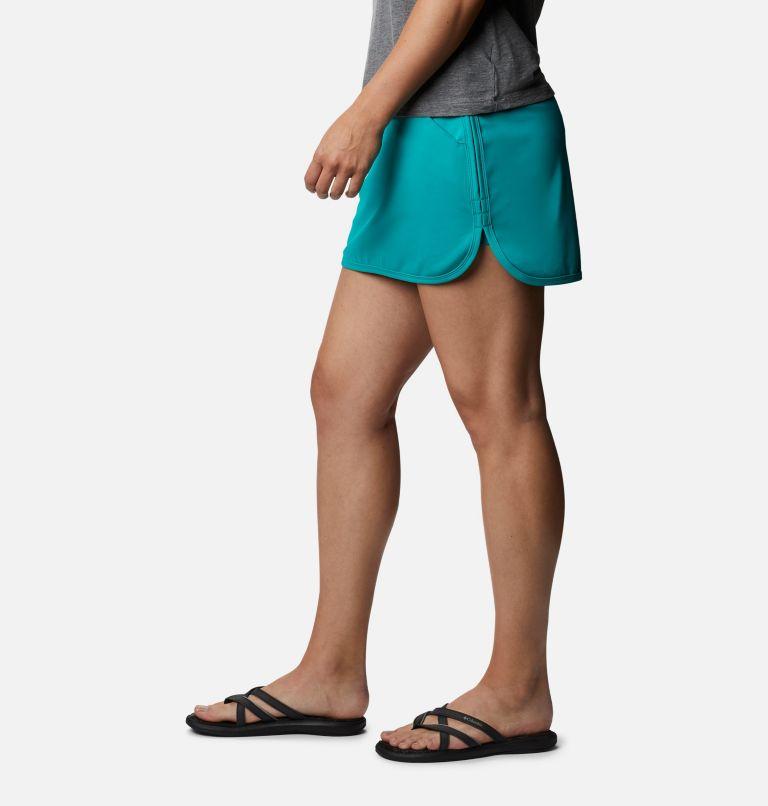 Women's Sandy Creek™ Stretch Skort Women's Sandy Creek™ Stretch Skort, a1