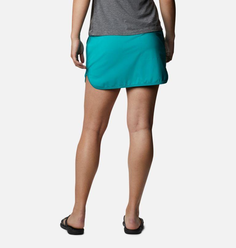 Jupe-short extensible Sandy Creek™ pour femme Jupe-short extensible Sandy Creek™ pour femme, back