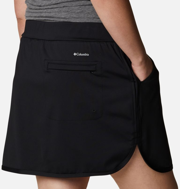 Women's Sandy Creek™ Stretch Skort - Plus Size Women's Sandy Creek™ Stretch Skort - Plus Size, a3