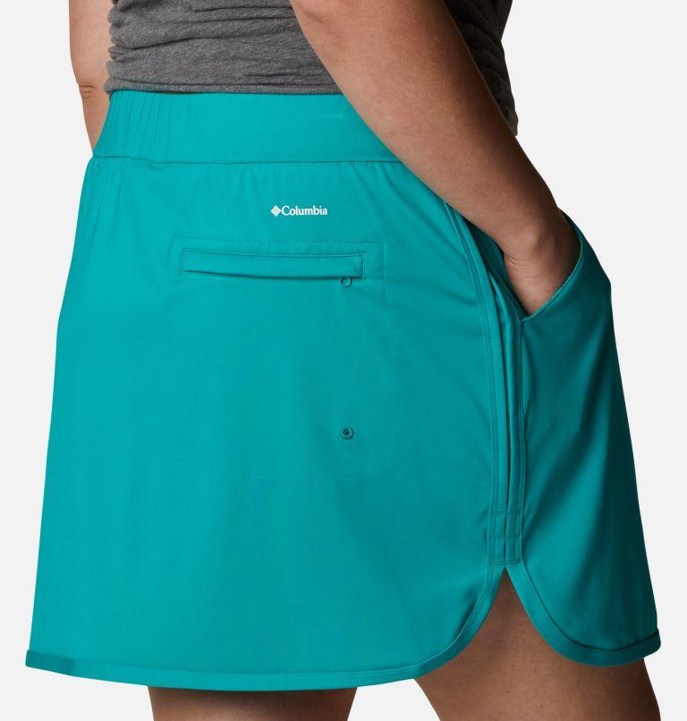 Women's Sandy Creek™ Stretch Skort - Plus Size Women's Sandy Creek™ Stretch Skort - Plus Size, a3