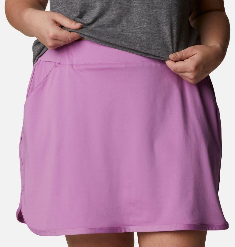 Women's Sandy Creek™ Stretch Skort - Plus Size Women's Sandy Creek™ Stretch Skort - Plus Size, a2