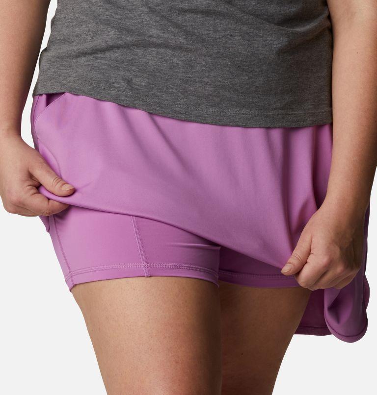 Women's Sandy Creek™ Stretch Skort - Plus Size Women's Sandy Creek™ Stretch Skort - Plus Size, a4