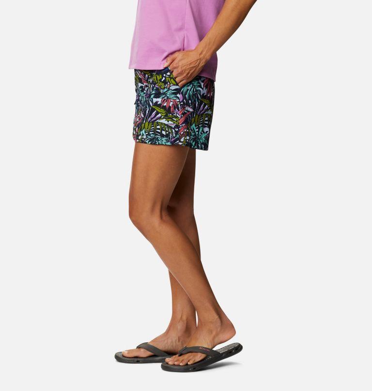 Women's Summerdry™ Cargo Shorts Women's Summerdry™ Cargo Shorts, a1