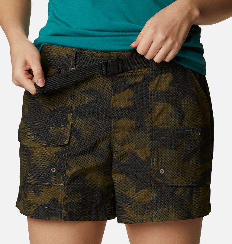 Short cargo Summerdry™ pour femme Short cargo Summerdry™ pour femme, a2