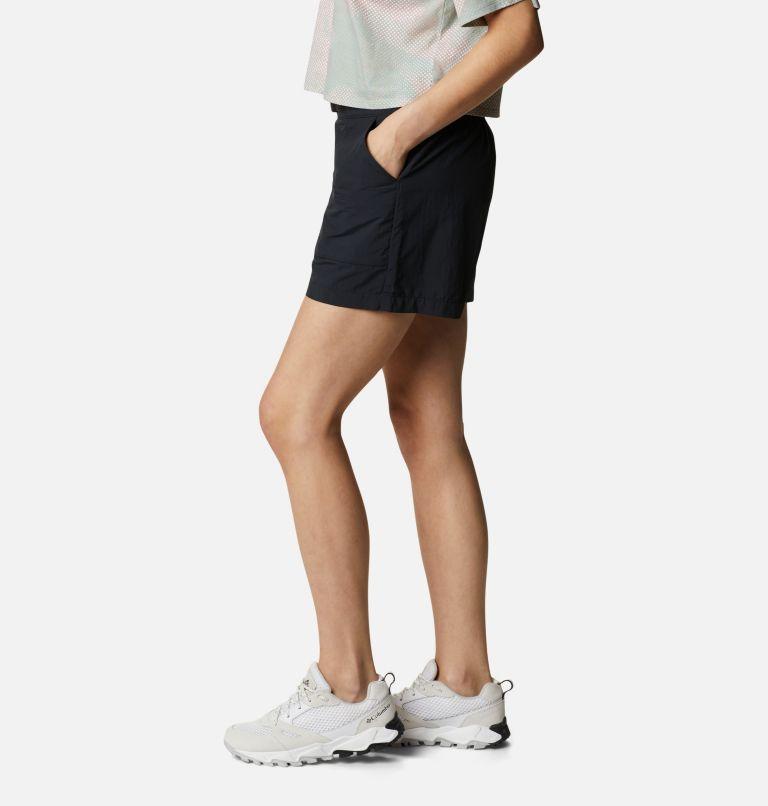 Shorts cargo Summerdry™ para mujer Shorts cargo Summerdry™ para mujer, a1