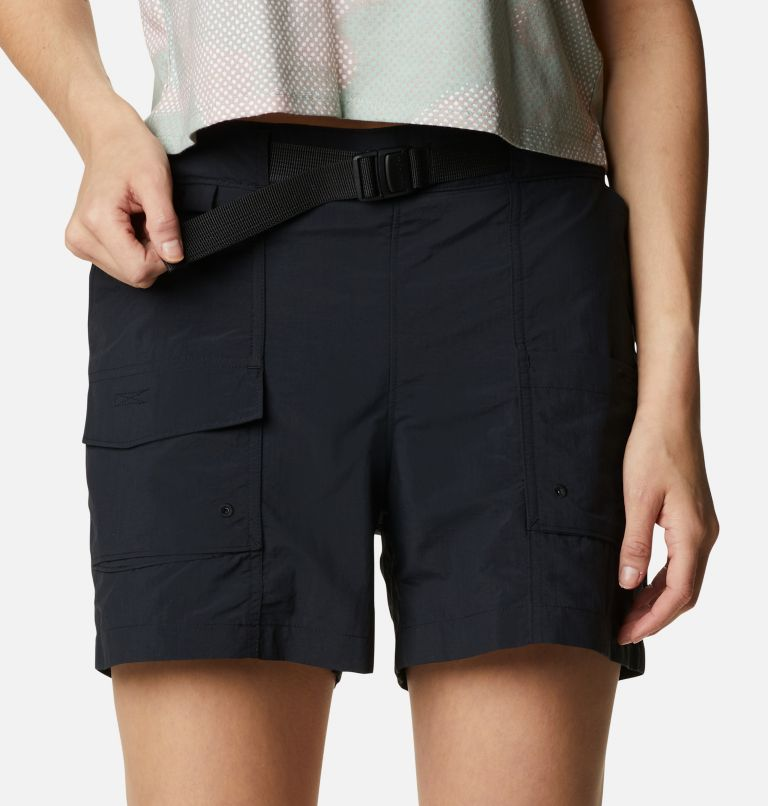 Shorts cargo Summerdry™ para mujer Shorts cargo Summerdry™ para mujer, a2