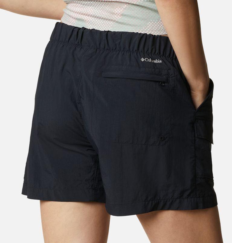 Women's Summerdry™ Cargo Shorts Women's Summerdry™ Cargo Shorts, a3