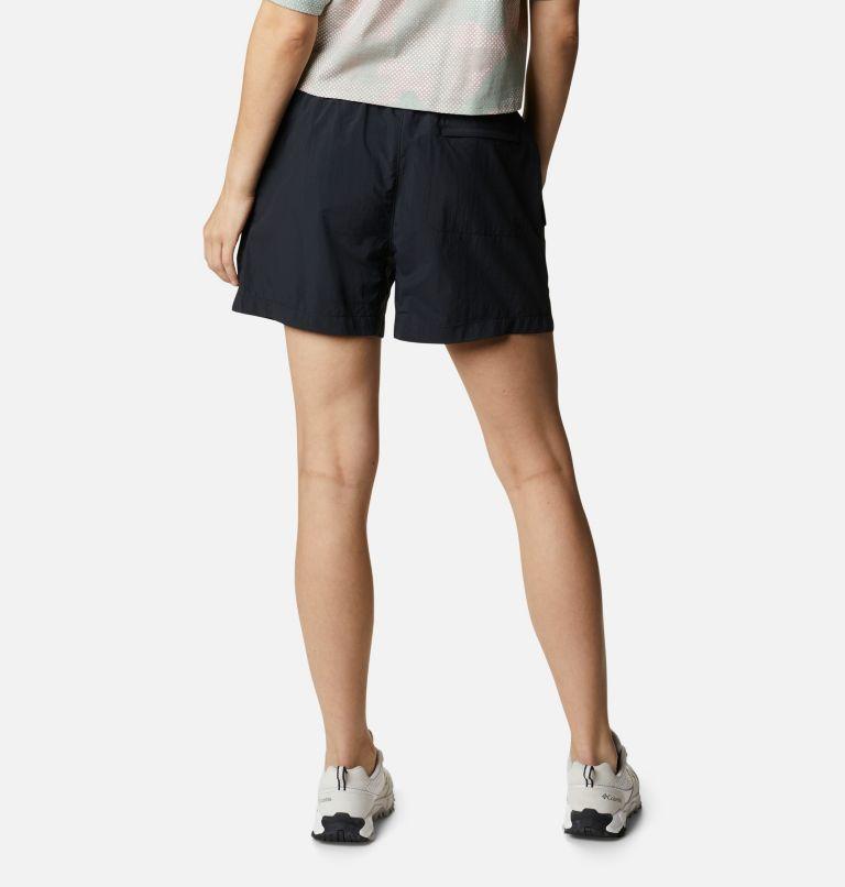 Shorts cargo Summerdry™ para mujer Shorts cargo Summerdry™ para mujer, back