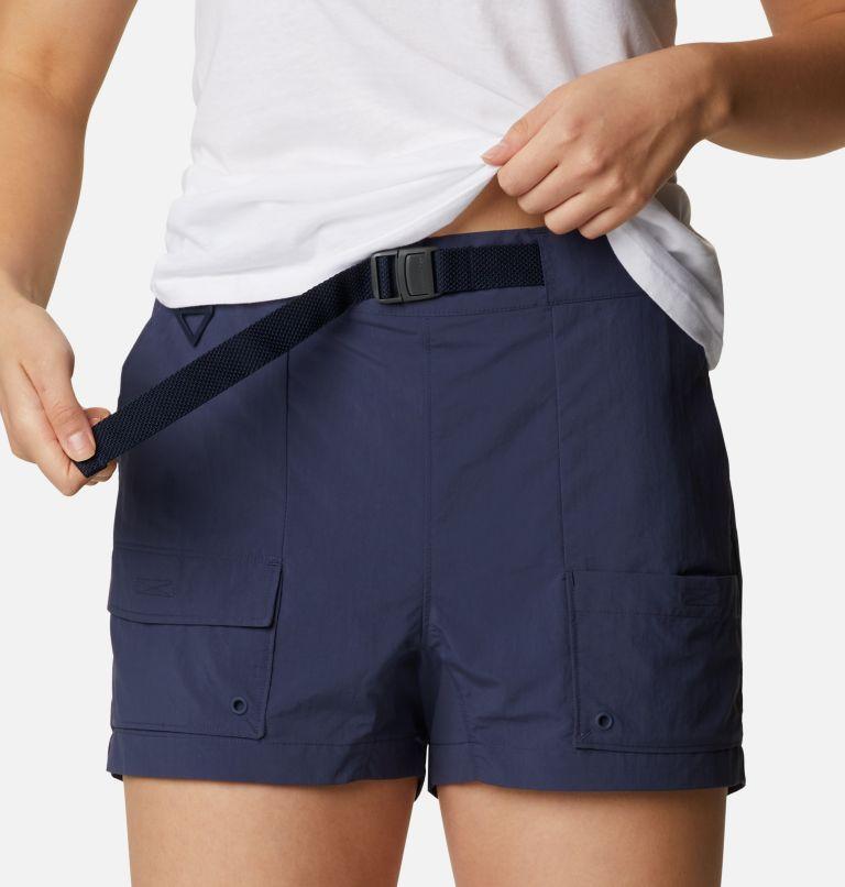 Women's Summerdry™ Cargo Shorts Women's Summerdry™ Cargo Shorts, a2