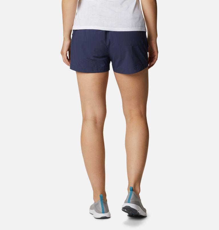 Women's Summerdry™ Cargo Shorts Women's Summerdry™ Cargo Shorts, back