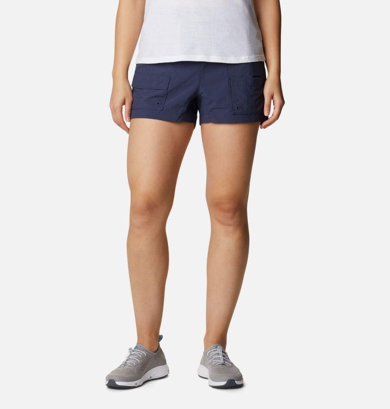 Women's Summerdry™ Cargo Shorts Women's Summerdry™ Cargo Shorts, front