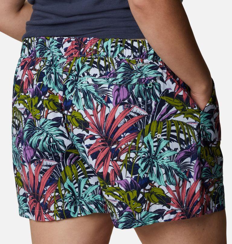 Women's Summerdry™ Cargo Shorts - Plus Size Women's Summerdry™ Cargo Shorts - Plus Size, a3