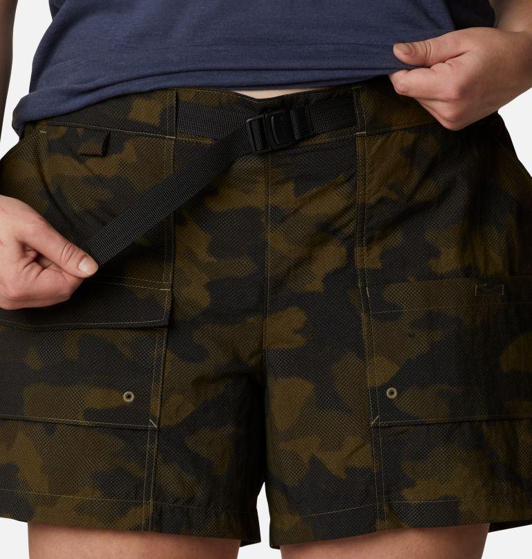 Short cargo Summerdry™ pour femme - Grandes tailles Short cargo Summerdry™ pour femme - Grandes tailles, a2