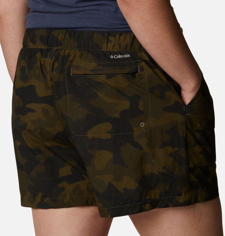 Short cargo Summerdry™ pour femme - Grandes tailles Short cargo Summerdry™ pour femme - Grandes tailles, a3