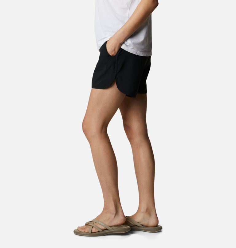 Women's Pleasant Creek™ Stretch Shorts Women's Pleasant Creek™ Stretch Shorts, a1