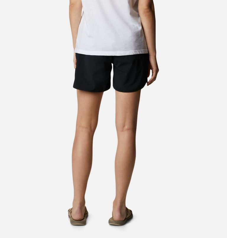 Women's Pleasant Creek™ Stretch Shorts Women's Pleasant Creek™ Stretch Shorts, back