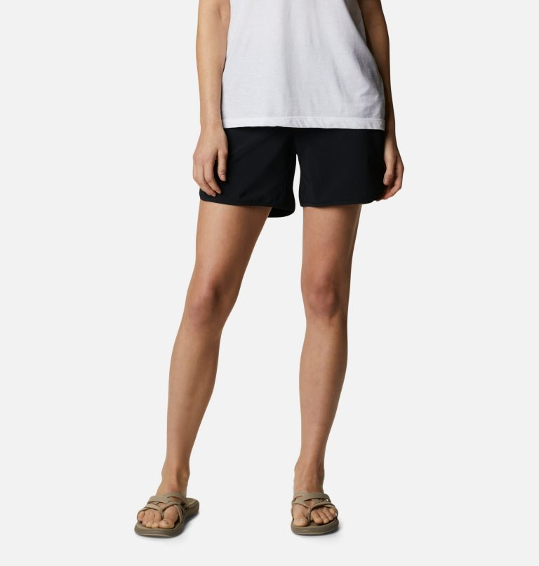 Women's Pleasant Creek™ Stretch Shorts Women's Pleasant Creek™ Stretch Shorts, front