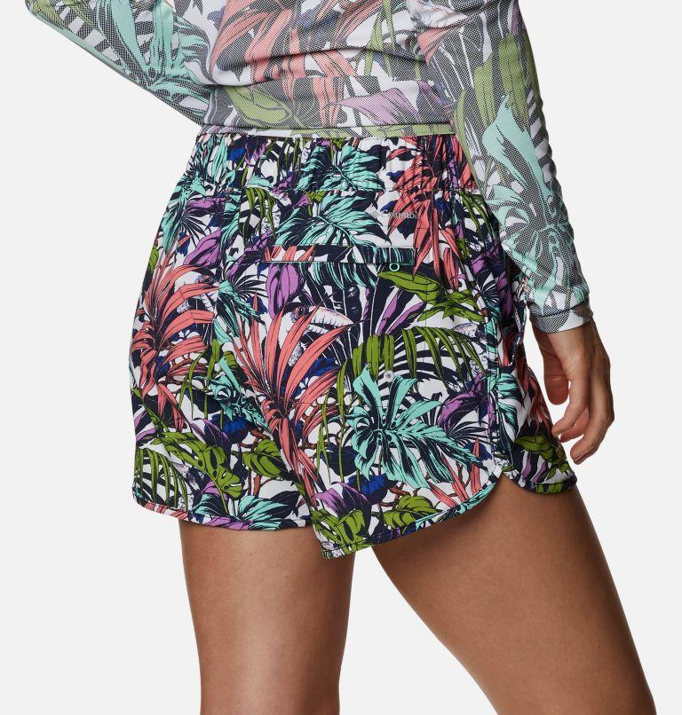 Women's Pleasant Creek™ Stretch Shorts Women's Pleasant Creek™ Stretch Shorts, a3