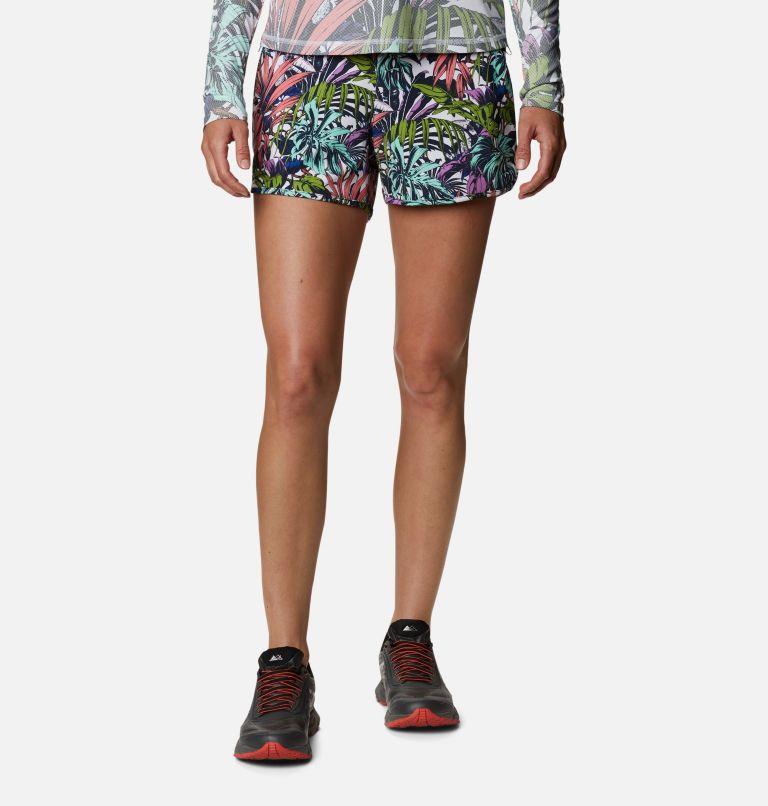 Women's Pleasant Creek™ Stretch Shorts Women's Pleasant Creek™ Stretch Shorts, front