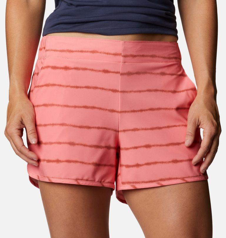 Women's Pleasant Creek™ Stretch Shorts Women's Pleasant Creek™ Stretch Shorts, a2