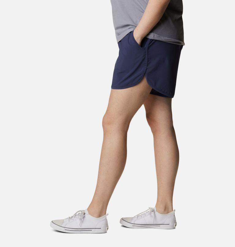 Women's Pleasant Creek™ Stretch Shorts - Plus Size Women's Pleasant Creek™ Stretch Shorts - Plus Size, a1