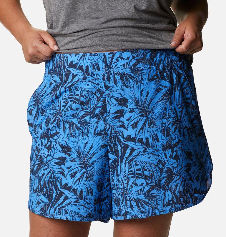 Women's Pleasant Creek™ Stretch Shorts - Plus Size Women's Pleasant Creek™ Stretch Shorts - Plus Size, a2