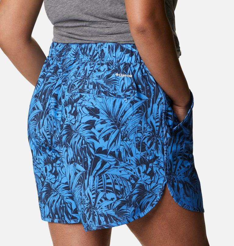 Women's Pleasant Creek™ Stretch Shorts - Plus Size Women's Pleasant Creek™ Stretch Shorts - Plus Size, a3
