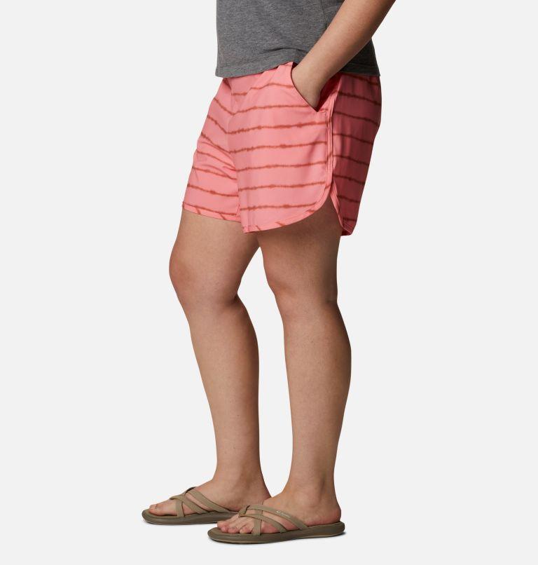 Short extensible Pleasant Creek™ pour femme - Grandes tailles Short extensible Pleasant Creek™ pour femme - Grandes tailles, a1