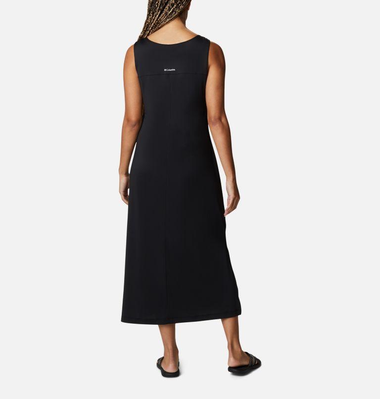 Women's Chill River™ Maxi Dress Women's Chill River™ Maxi Dress, back