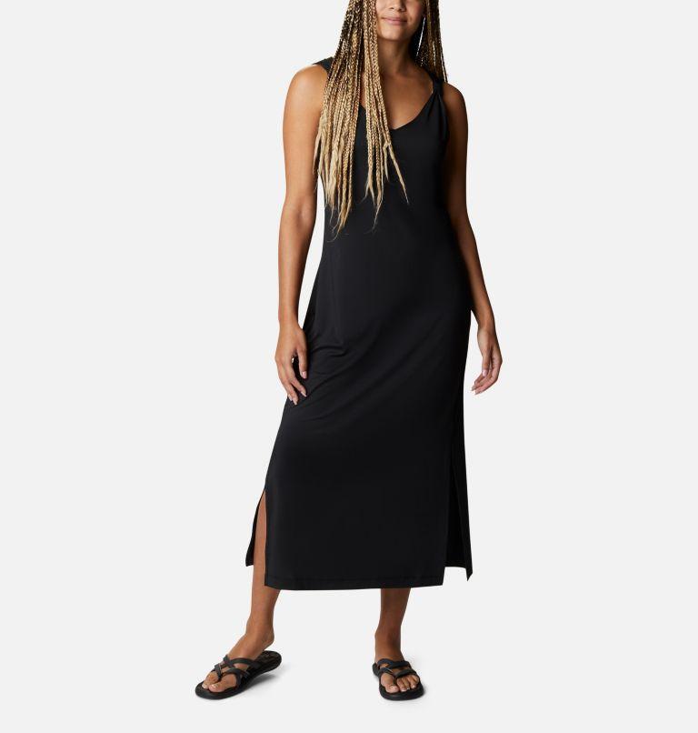 Women's Chill River™ Maxi Dress Women's Chill River™ Maxi Dress, front