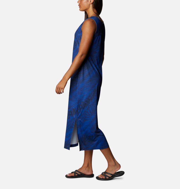 Women's Chill River™ Maxi Dress Women's Chill River™ Maxi Dress, a1
