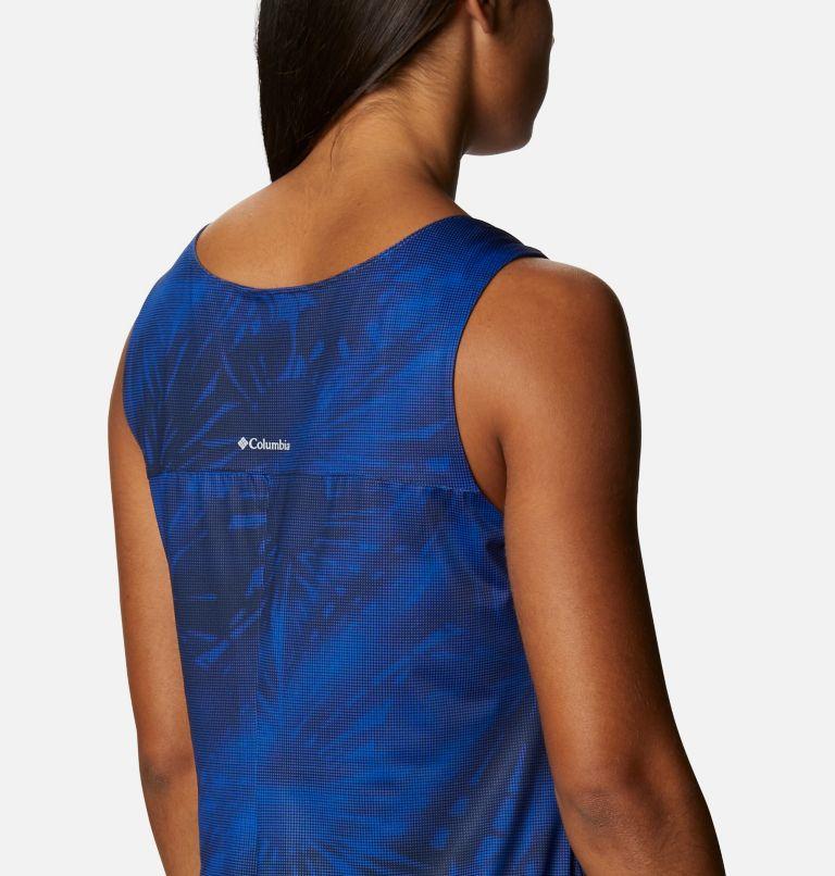Women's Chill River™ Midi Dress Women's Chill River™ Midi Dress, a3