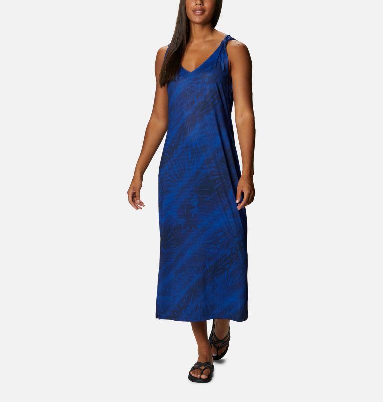 Women's Chill River™ Midi Dress Women's Chill River™ Midi Dress, front