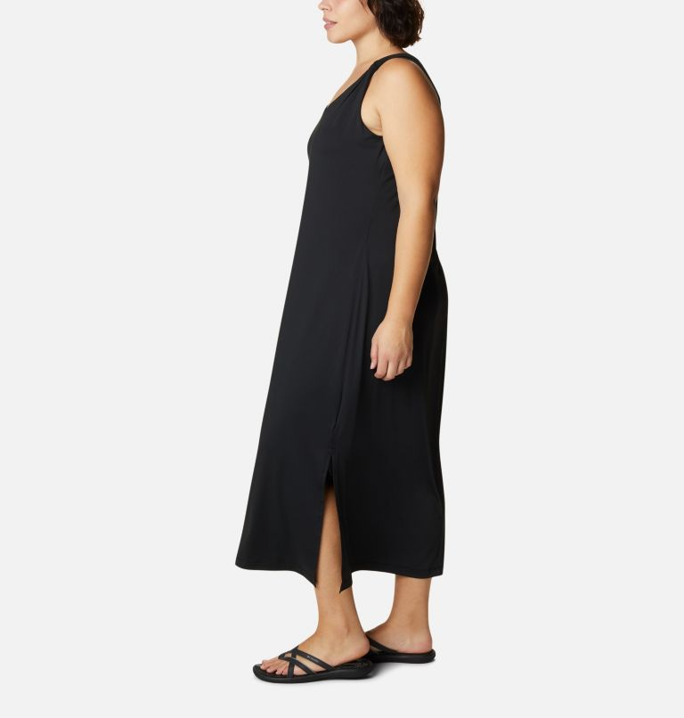 Women's Chill River™ Midi Dress - Plus Size Women's Chill River™ Midi Dress - Plus Size, a1