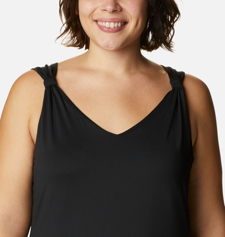 Women's Chill River™ Midi Dress - Plus Size Women's Chill River™ Midi Dress - Plus Size, a2